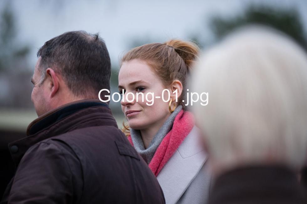 Golong-01