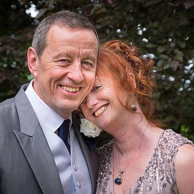 Kevin & Kimberly