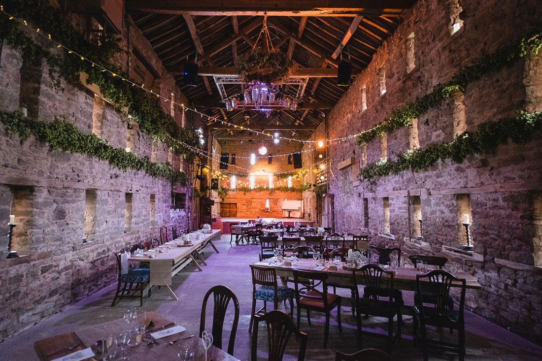 Herefordshire-wedding17