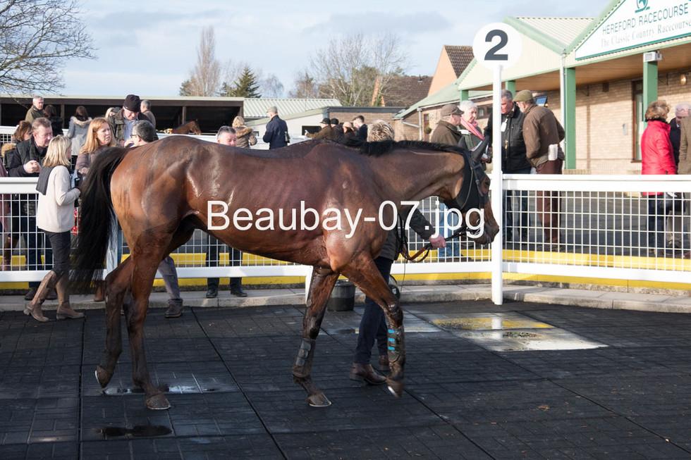 Beaubay-07