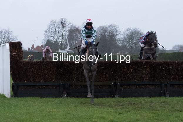 Billingsley-11
