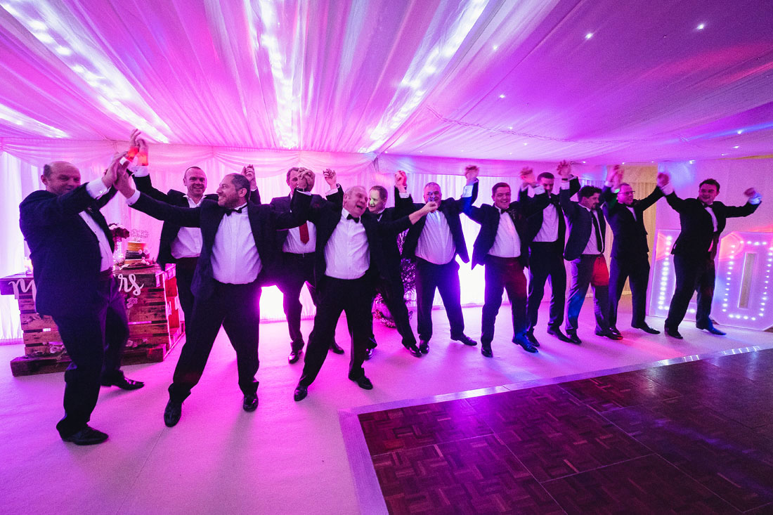 Herefordshire-wedding25