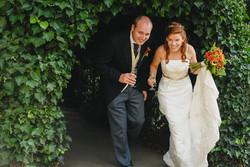 Herefordshire-wedding06