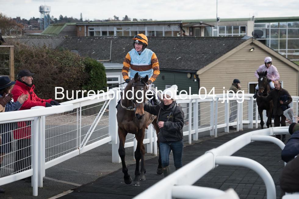 Burrenbridgehotel-04
