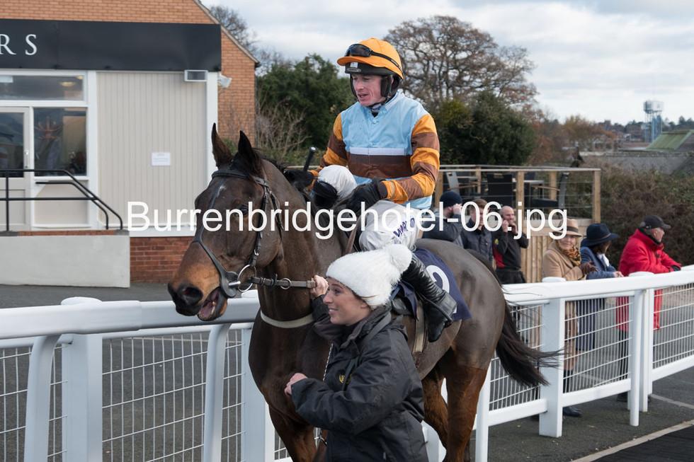 Burrenbridgehotel-06
