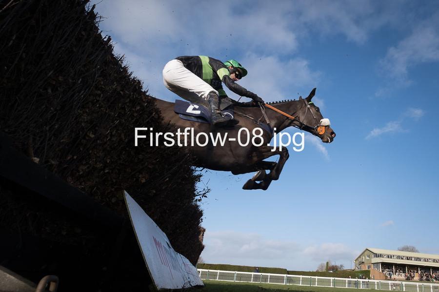 Firstflow-08
