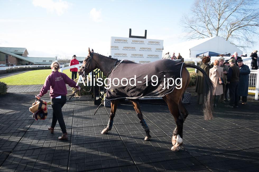 Allisgood-19