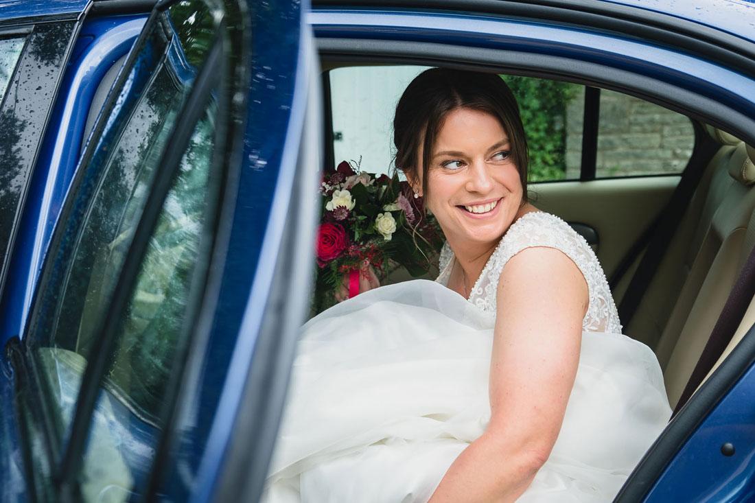 Herefordshire-wedding52