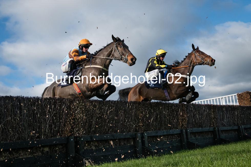 Burrenbridgehotel-02