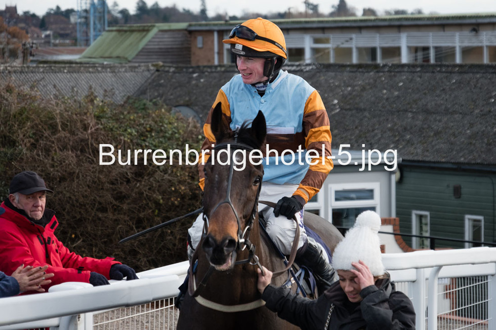 Burrenbridgehotel-5