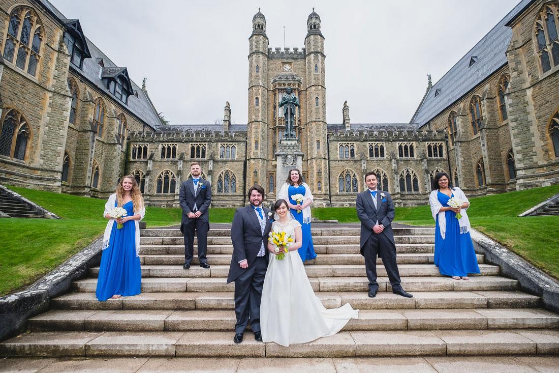Herefordshire-wedding43
