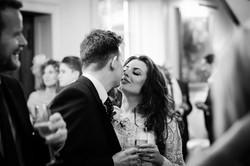 Herefordshire-wedding37