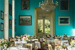 Herefordshire-wedding16