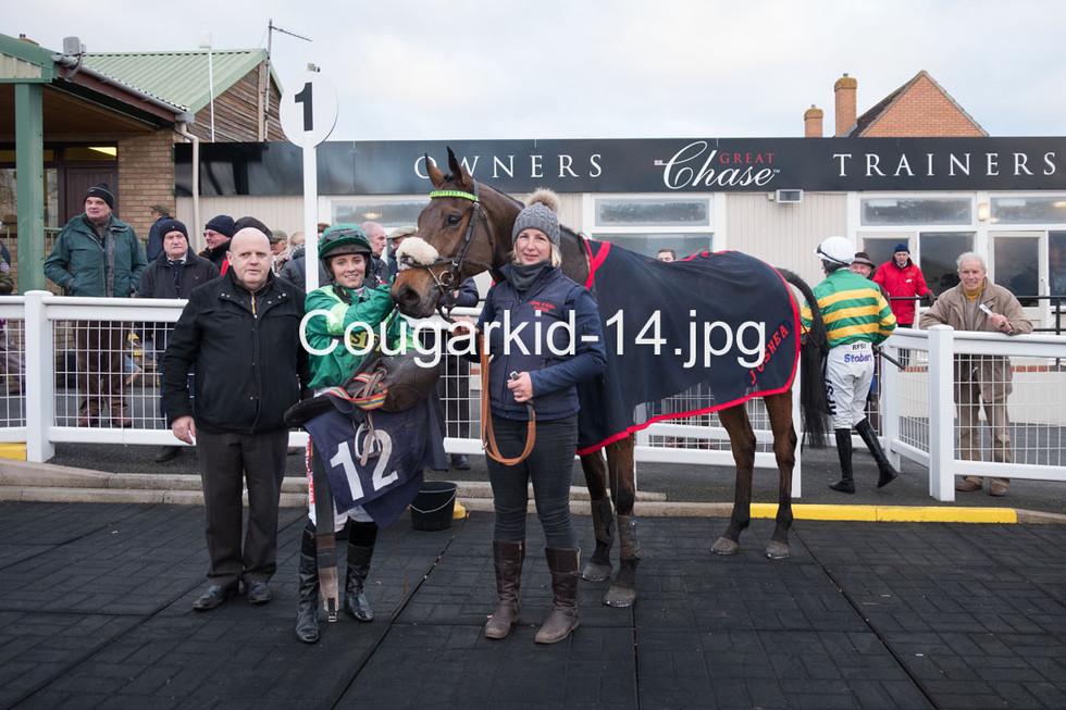 Cougarkid-14