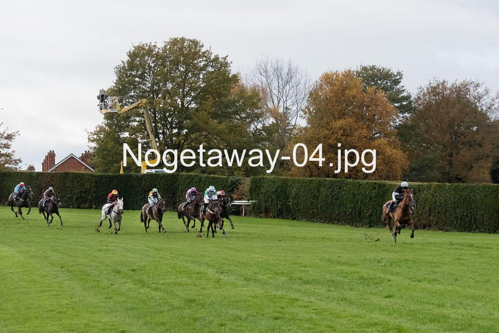 Nogetaway-04