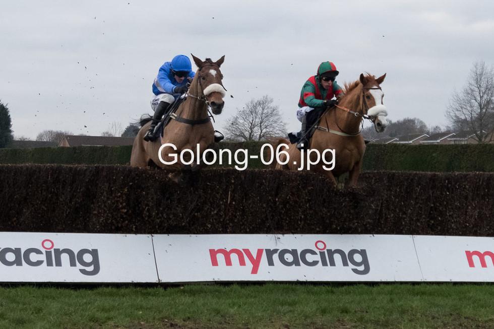 Golong-06
