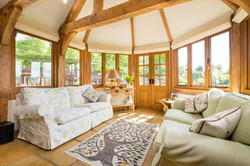 Herefordshire property photographer