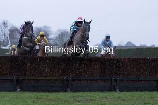 Billingsley-05