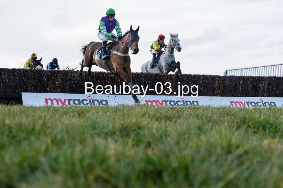 Beaubay-03