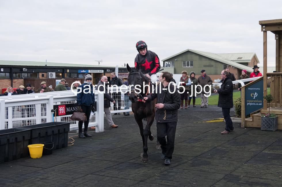 Gardinershill-05