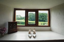 Herefordshire-wedding01
