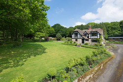 Shropshire property photoraphy
