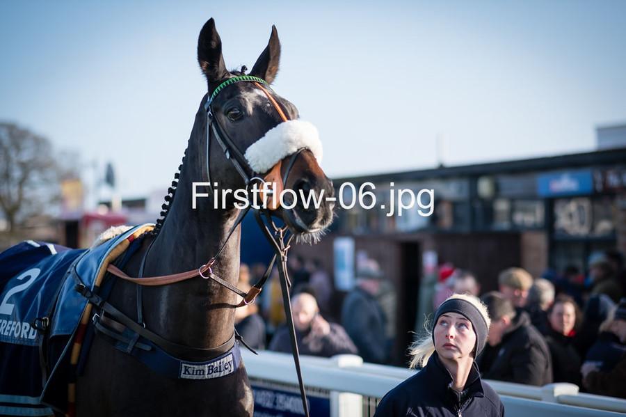 Firstflow-06