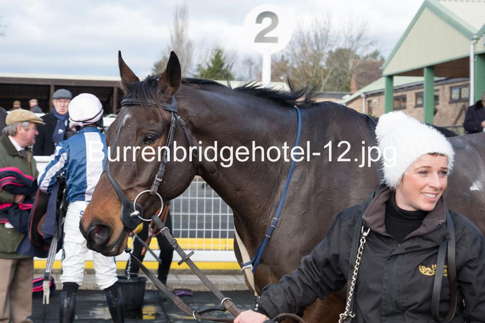 Burrenbridgehotel-12