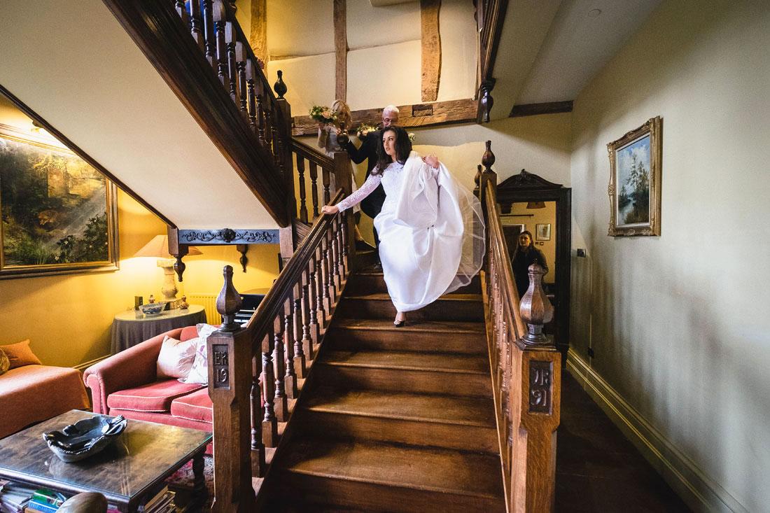 Herefordshire-wedding39