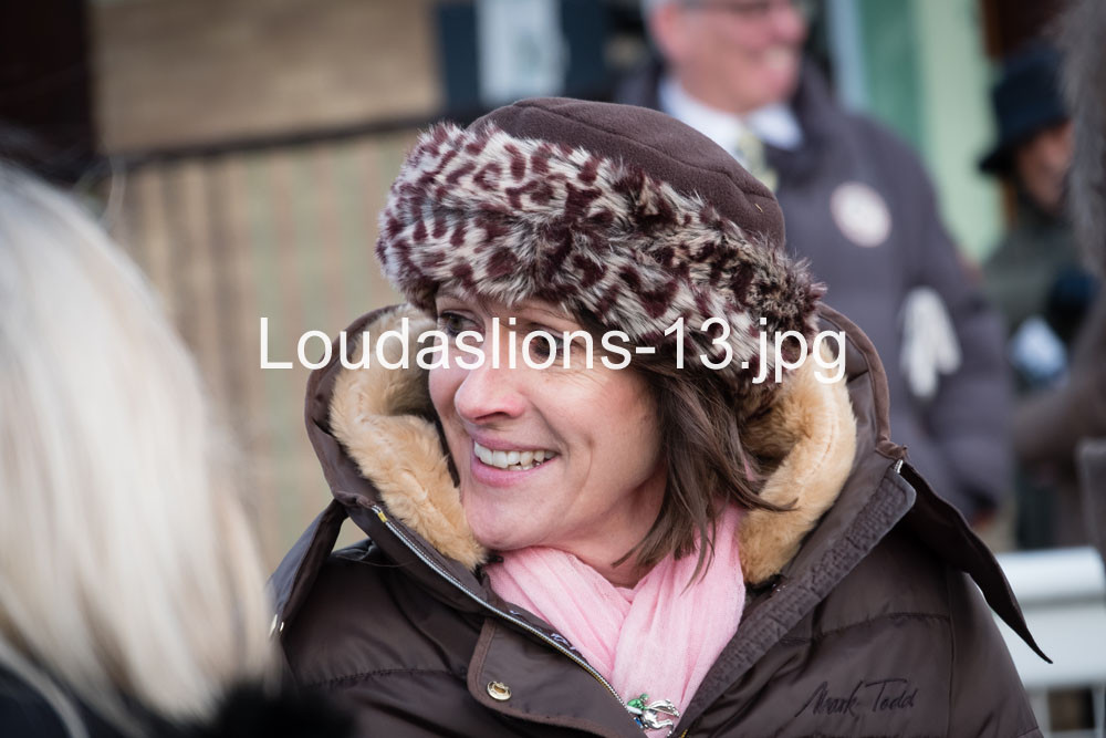 Loudaslions-13