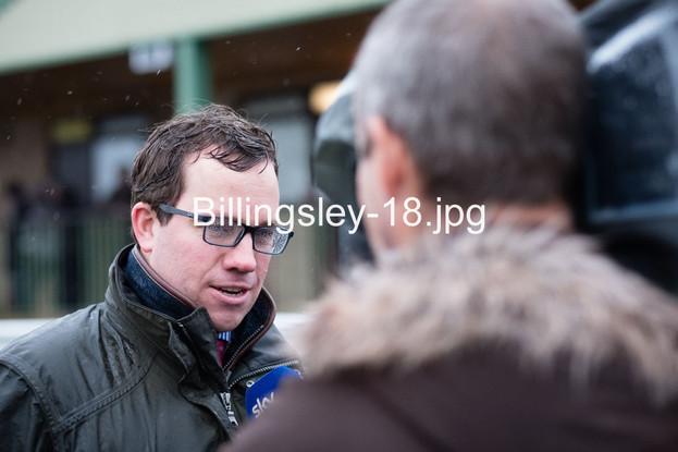 Billingsley-18