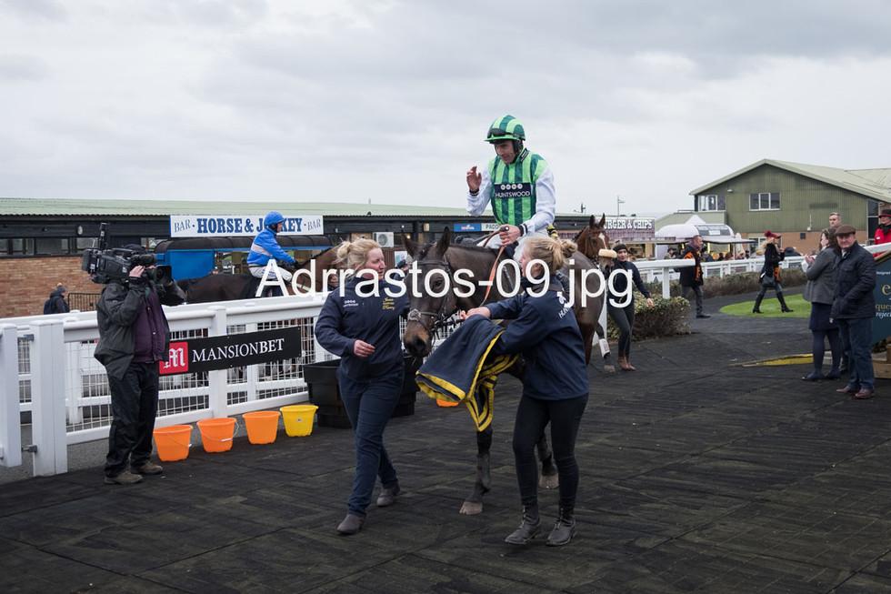 Adrrastos-09