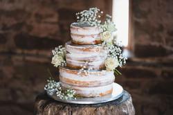 Herefordshire-wedding20