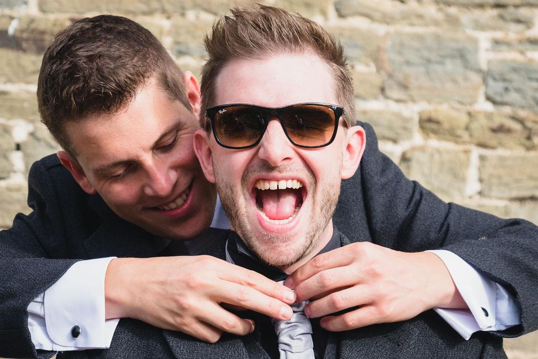 Herefordshire-wedding15