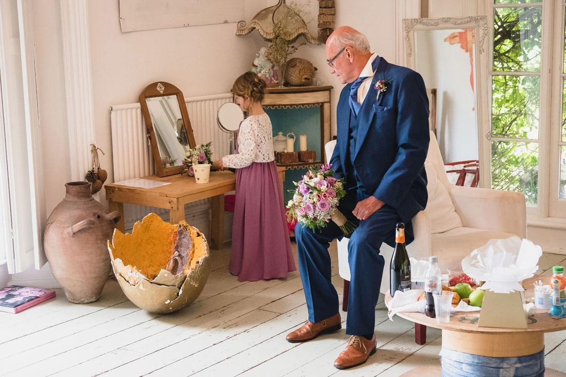 Herefordshire-wedding18