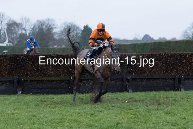 Encounteragiant-15