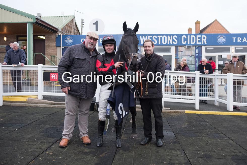 Gardinershill-08
