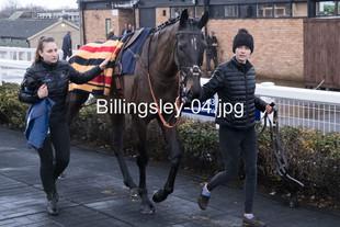 Billingsley-04