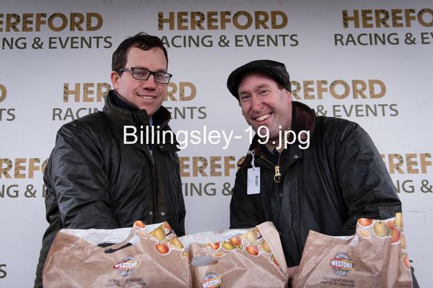Billingsley-19