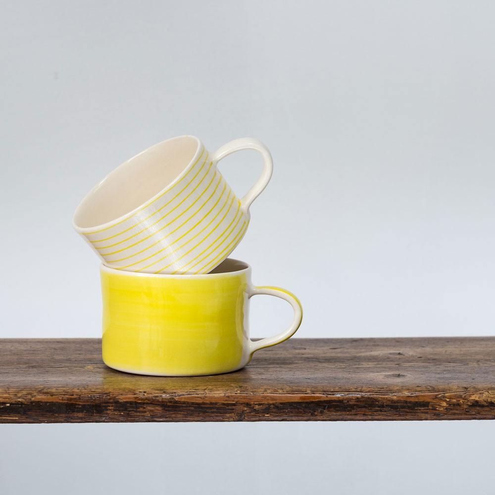 Musango mugs