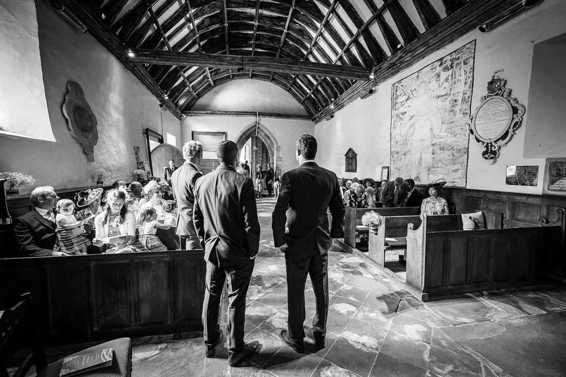 Herefordshire-wedding53