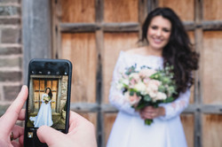Herefordshire-wedding36