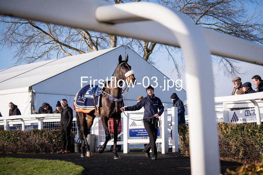 Firstflow-03