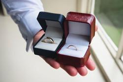 Herefordshire-wedding40