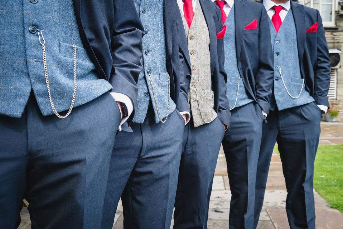 Herefordshire-wedding55