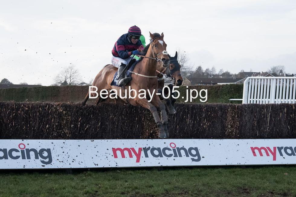 Beaubay-05