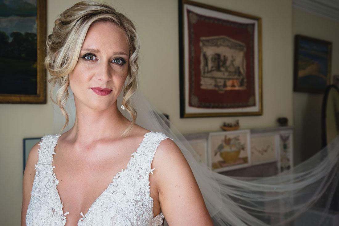 Herefordshire-wedding13