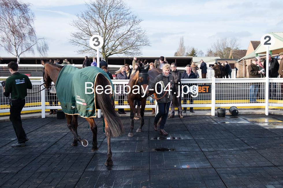 Beaubay-04