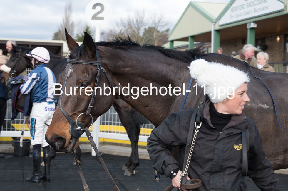 Burrenbridgehotel-11