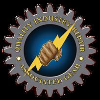 Company Sticker Logo.png